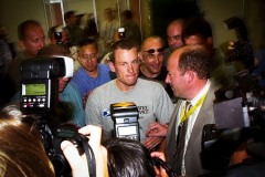 WBE. TDF 01 ARMSTRONG 01