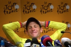 WBE. TDF 03 Lance Armstrong 01